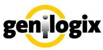 Genilogix, LLC
