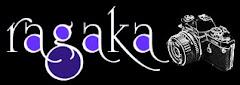 Ragaka Space
