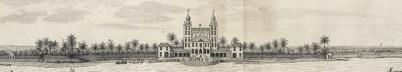 atlas alemão