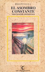 05. El asombro constante (2001)