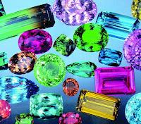 Pedras+preciosas+1 JOIAS, CONHEÇA ALGUMAS PEDRAS PRECIOSAS
