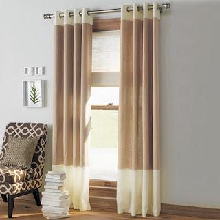 cortina CORTINAS