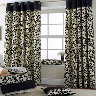 cortina14 CORTINAS