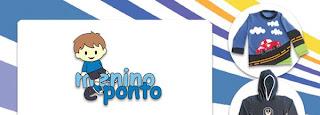 menino+e+ponto10 ROUPAS PARA CRIANÇAS MODERNAS