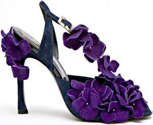 sapatos+roger+vivier5 SAPATOS ROGER VIVIER