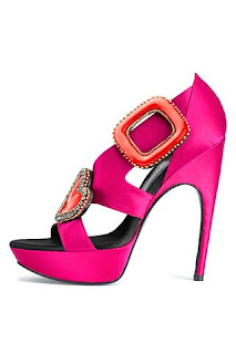 sapatos+roger+vivier2 SAPATOS ROGER VIVIER
