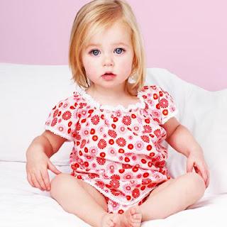 crian%C3%A7as+fashion5 CRIANÇA FASHION   ROUPAS INFANTIS