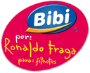 bibi+ronaldo+fraga11 SAPATOS INFANTIS BIBI BY RONALDO FRAGA   CRIANÇA NA MODA