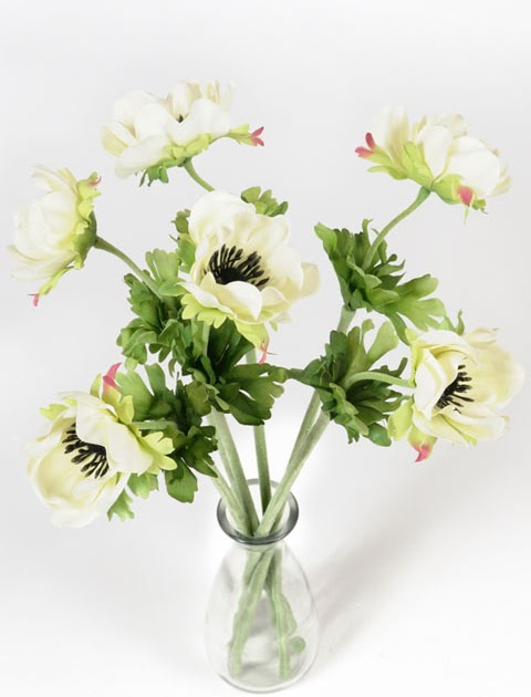 ARTICO. Ideas y Consejos con Flores y Plantas Artificiales