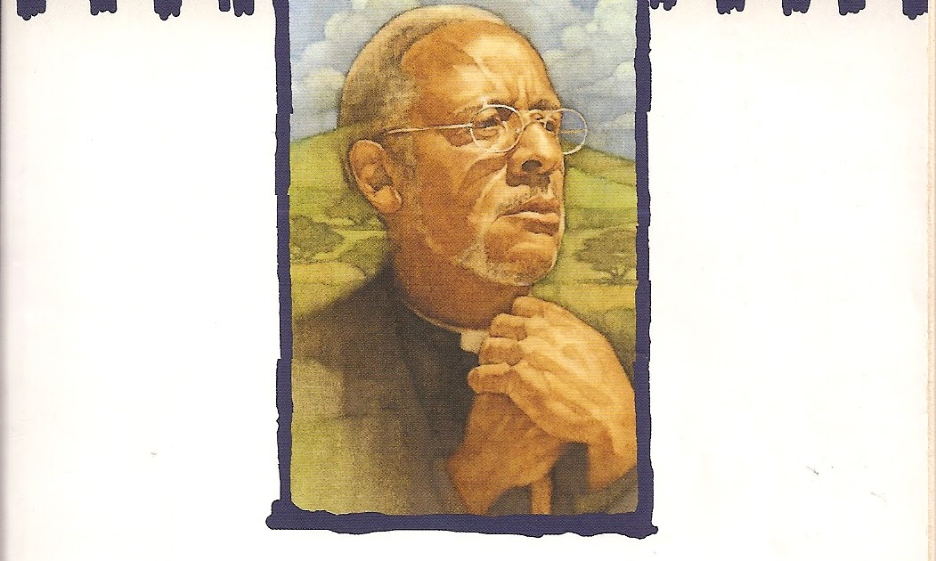 racial concerns cry beloved country alan paton Alan paton's novel 'cry, the beloved country' is a powerful novel about racism and social injustice in this lesson, we will look at quotes.