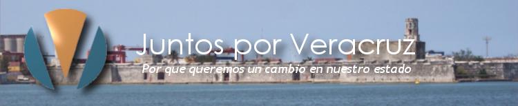 Por un Veracruz bueno