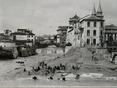 ANDALUCÍA IMAGINADA / Fotografías 1910-1930