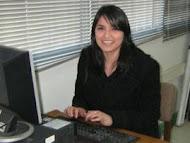 Profesora Maria Loreto González