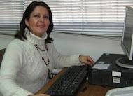 Profesora Maria Isabel Maturana