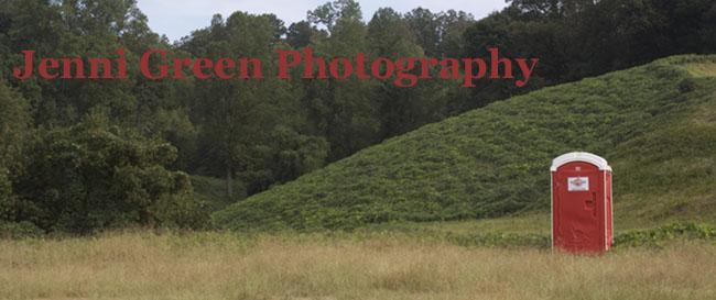 Jenni Green Photography