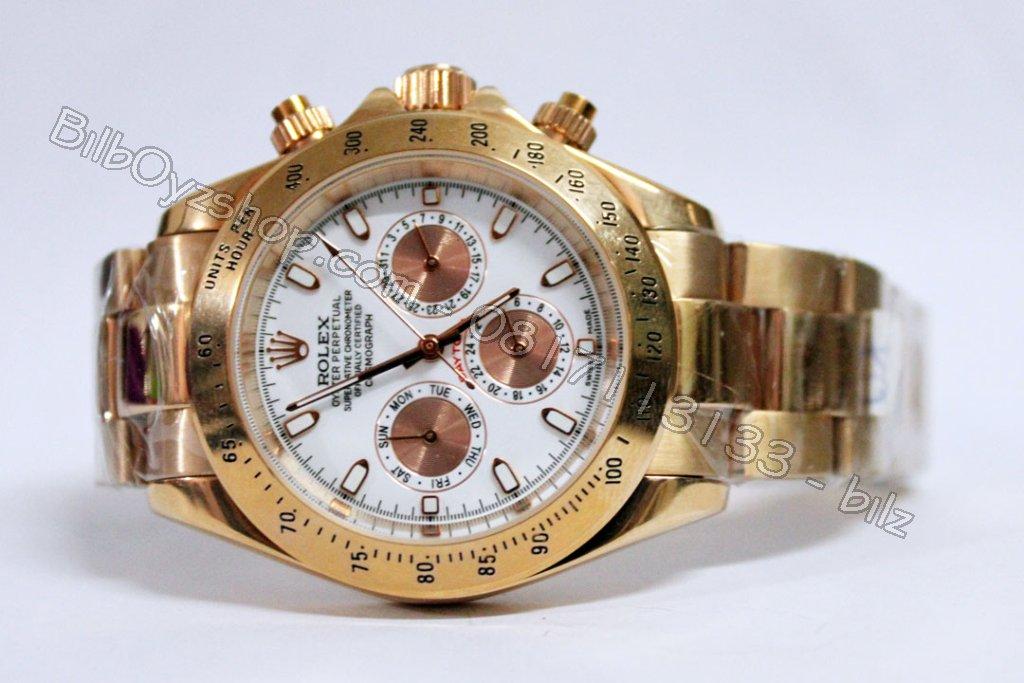 Jam Tangan Toko Bagus | Gambar Foto Jam Tangan