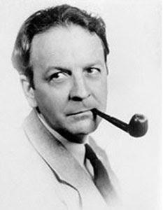 Raymond Thornton Chandler