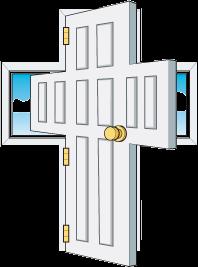 SOBRE RELIGIÓN Y AFINES