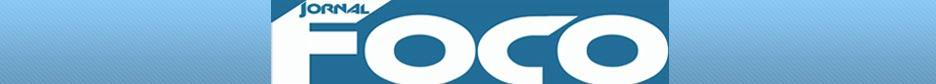 Foco Blog