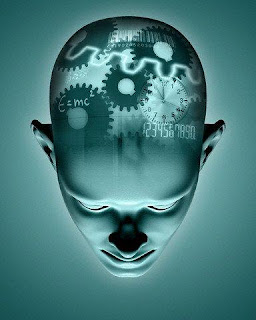 Interfaz Cerebro-Máquina: órdenes con el pensamiento