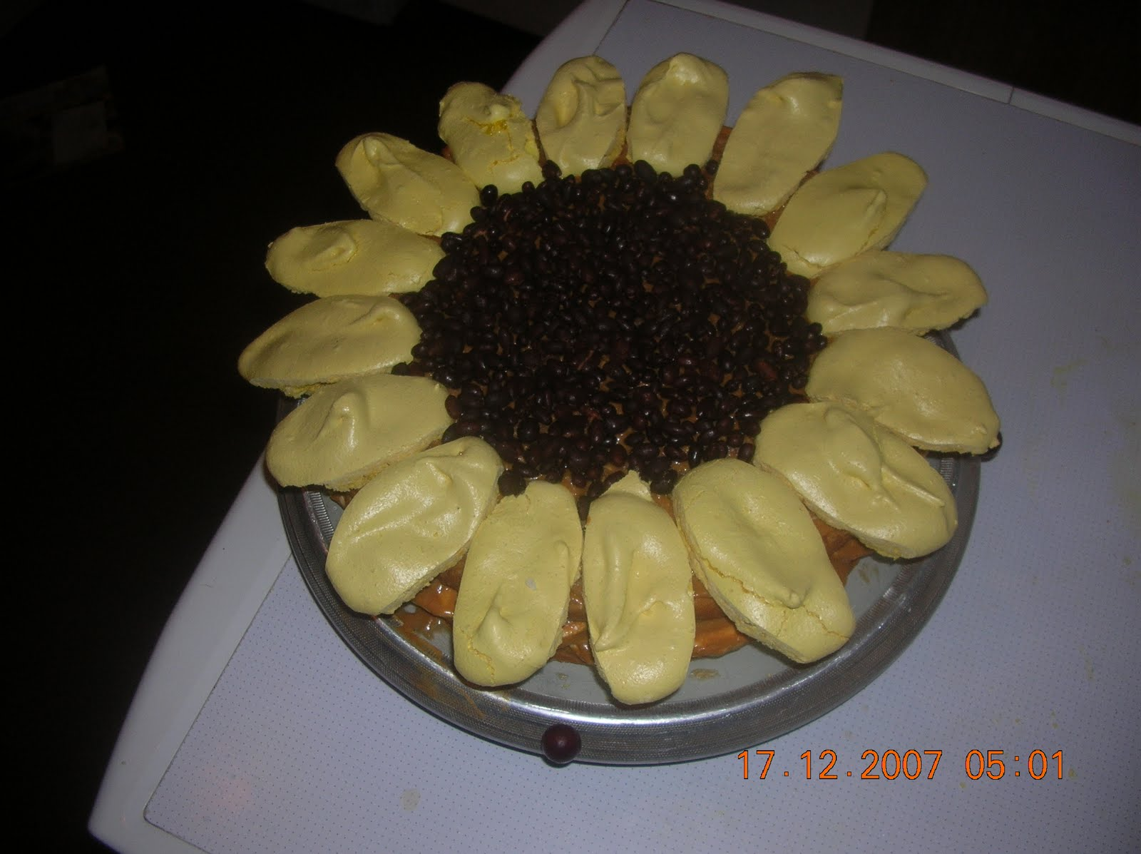http://3.bp.blogspot.com/_qd_B-IrMYc4/Swp4stbk4UI/AAAAAAAAAcE/LOu-2JCHLzI/s1600/DSCN3618.JPG