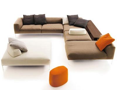 http://3.bp.blogspot.com/_qdnpLtp6suU/TOooRi1kAOI/AAAAAAAAALQ/IBtdyxiqgWM/s1600/sofa%2Bset%2Bdesigns.jpg