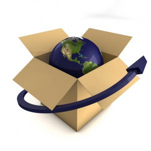 shipping companies india
