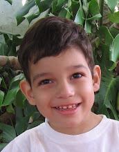 Manuel Agustín