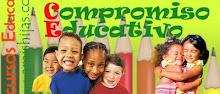 Premio Compromiso Educativo