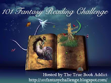 Perpetual Reading Challenges I host