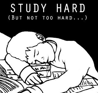 http://3.bp.blogspot.com/_qe9fFCzebOA/TNVpNkt1CCI/AAAAAAAAANU/sNqigAyWLwo/s1600/study_hard_by_DomoBraden.jpg