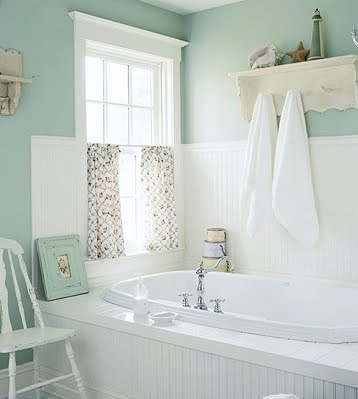 Blogger bathroom light: BATHROOM LIGHTING - NAUTICAL