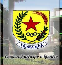 Nosso Municipio