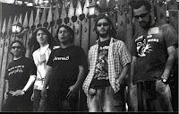 ANIMAS - Death Metal Melódico - Región del Bio - bío...videos,imagenes,biografía... ANIMAS+2001