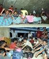 Bangla Khalwat dengan Janda Melayu Bergetah