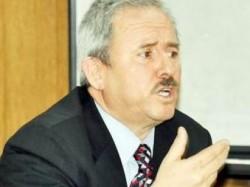 Erciyes üniversitesi öğretim üyeleri derneği başkanı prof dr