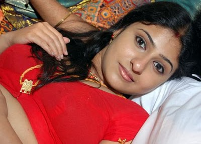 Tamil actress sex pictures