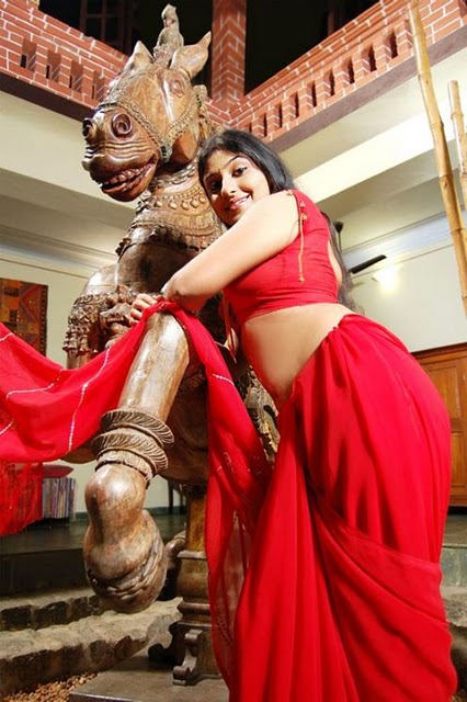 TAMIL ACTRESS MONICA HOT SEX PICTURES