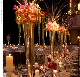 Image Result For Gel Beads For Floral Arrangements