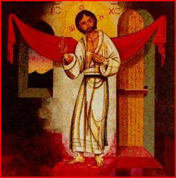 Evangelio lunes: Jn 6, 22-29
