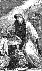 30 SETIEMBRE DÍA DE LA BIBLIA  Y DÍA DE SAN Jerónimo QUIEN  tradujo la Biblia al latín