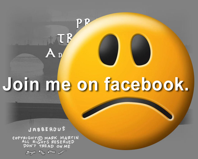 jabberous