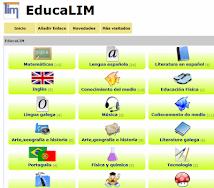 EDUCALIM