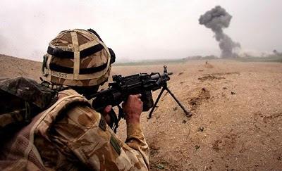 http://3.bp.blogspot.com/_qeucjW2kGeA/TK4Mp8XPvvI/AAAAAAAAAUI/_fdBAWfrFsU/s1600/afghanistan.jpg