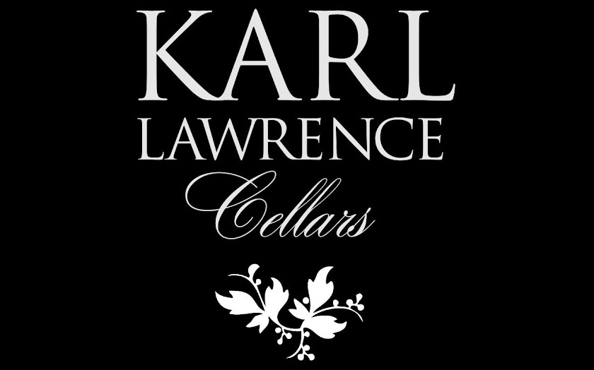 Karl Lawrence Cellars