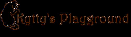 Kytty's Playground