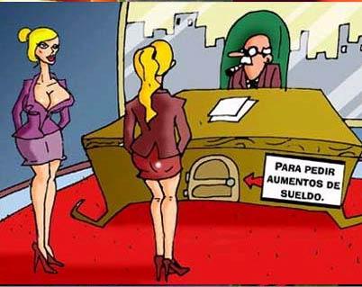 101 Chistes Sobre Suegras En español,