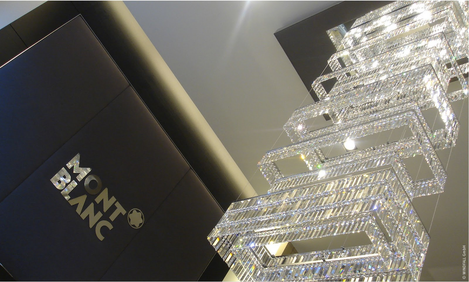 news and events windfall contemporary crystal lighting modern chandelier lighting by windfall mechini