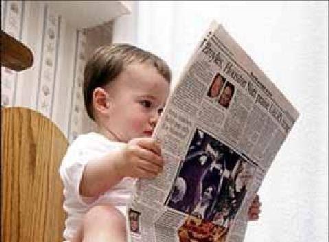 http://3.bp.blogspot.com/_qfRoEFP0VQo/TT16A6GeOHI/AAAAAAAABGI/HgWg6r2mKAg/s1600/lendo+jornal.jpeg