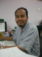 Mohd Farizal b Hamid